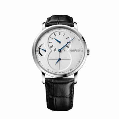 Montre-Louis-Eard-Excellence-81233AA22BDC02-Lionel-Meylan-horlogerie-joaillerie-Vevey