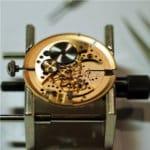 Montre-occasion-Omega-Vintage-B-Lionel-Meylan-horlogerie-joaillerie-Vevey