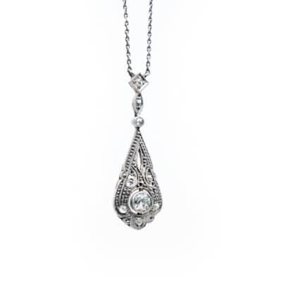 Bijoux-Occasion-Collier-Vintage-Lionel-Meylan-horlogerie-joaillerie-vevey