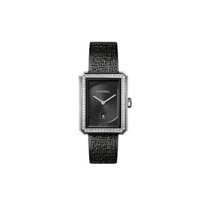Montre-Chanel-Boy-Friend-H5318-Lionel-Meylan-Horlogerie-joaillerie-Vevey-1.jpg