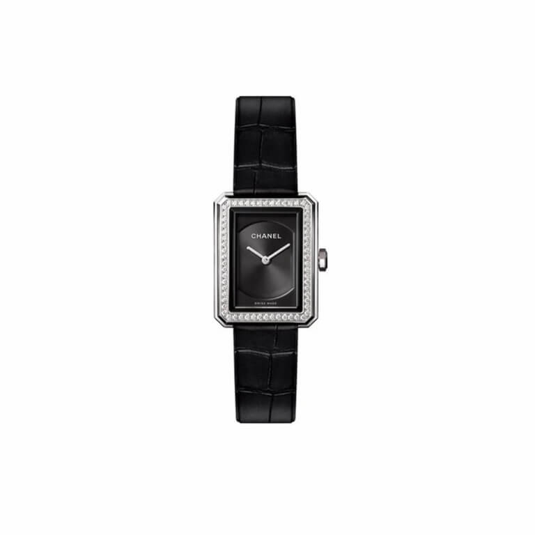 Montre-Chanel-BoyFriend-H4883-horlogerie-joaillerie-Vevey.jpg