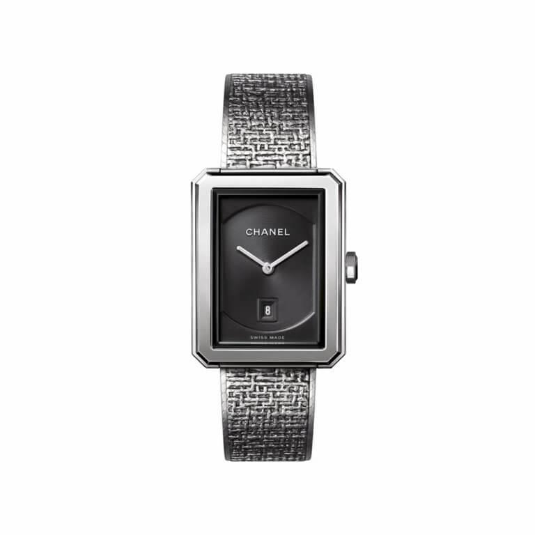 Montre-Chanel-Boyfriend-H4878-horlogerie-joaillerie-Vevey.jpg