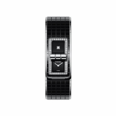 Montre-Chanel-Code-Coco-H5148-Lionel-Meylan-Horlgoerie-Joaillerie-Vevey-1.jpg