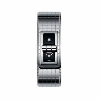 Montre-Chanel-Code-coco-H5144-Horlogerie-joaillerie-Vevey.jpg