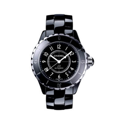 Montre-Chanel-J12-H0685-Lionel-Meylan-horlogerie-joaillerie-Vevey.jpg