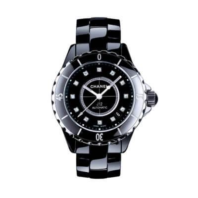 Montre-Chanel-J12-H1626-Lionel-Meylan-horlogerie-joaillerie-vevey-1.jpg