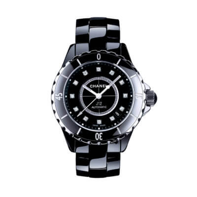 Montre-Chanel-J12-H1626-Lionel-Meylan-horlogerie-joaillerie-vevey.jpg
