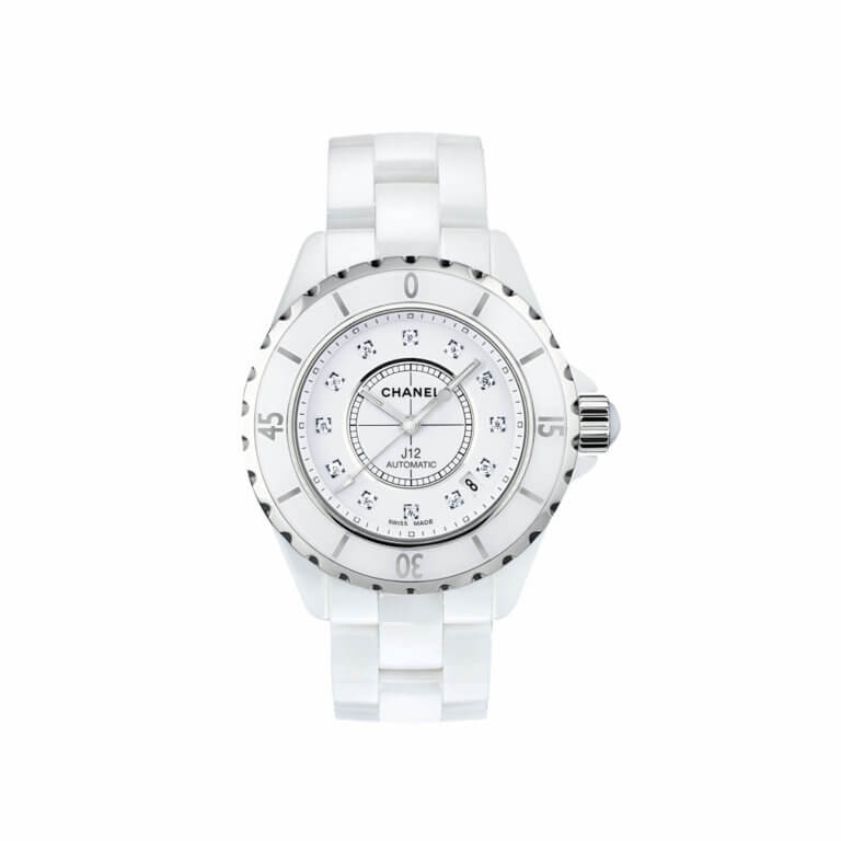 Montre-Chanel-J12-H1629-Lionel-Meylan-horlogerie-joaillerie-vevey.jpg