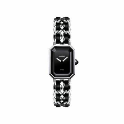 Montre-Chanel-Première-Rock-H0451M-Lionel-Meylan-Horlogerie-joaillerie-vevey-1.jpg
