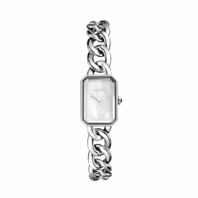 Montre-Chanel-première-H3249-Lionel-Meylan-horlogerie-joaillerie-Vevey.jpg