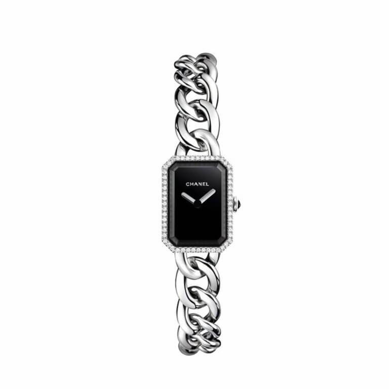 Montre-Chanel-première-H3252-Lionel-Meylan-Horlogerie-joaillerie-Vevey-1.jpg