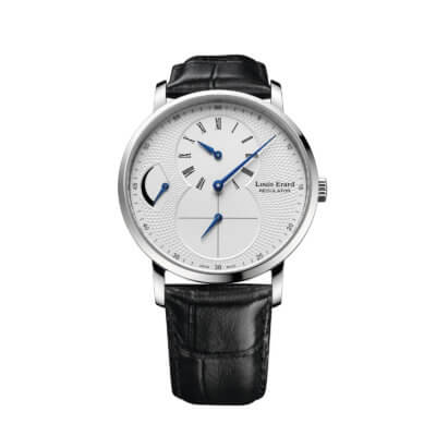 Montre-Louis-Erard-Excellence-54230AA41BDC02-Lionel-Meylan-horlogerie-joaillerie-Vevey