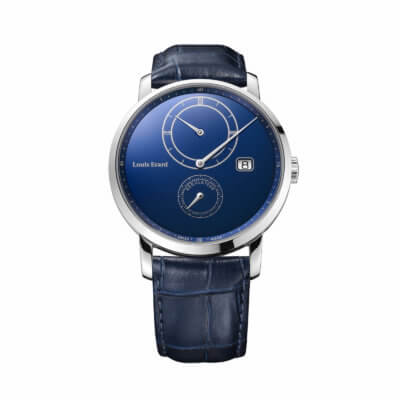 Montre-Louis-Erard-Excellence-86236AA25BDC555-Lionel-Meylan-horlgoerie-joaillerie-Vevey