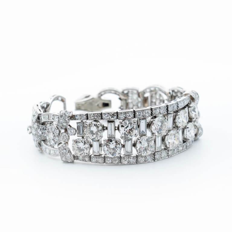 Bijoux-Bracelet-Vintage-6D-Lionel-Meylan-horlogerie-joaillerie-Vevey.jpg