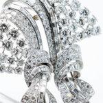 Bijoux-Broche-Vintage-6C-Lionel-Meylan-horlogerie-joaillerie-Veevy.jpg