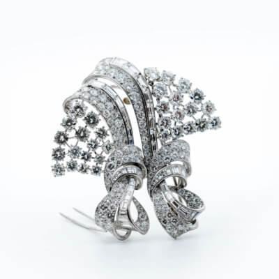 Bijoux-Vintage-Broche-1A-Lionel-Meylan-horlogerie-joaillerie-Vevey.jpg
