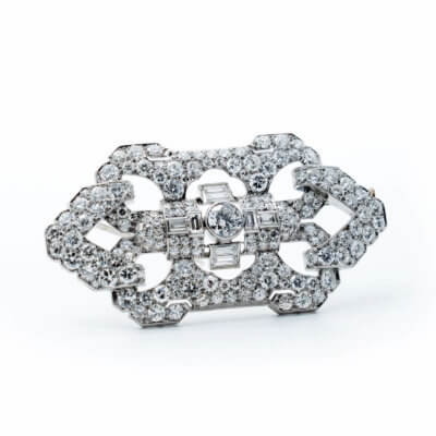 Bijoux-Vintage-Broche-2A-Lionel-Meylan-horlogerie-joaillerie-Vevey.jpg