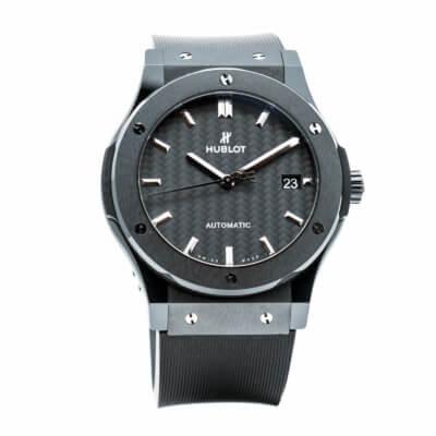 Montre-Occasion-Hublot-Classic-Fusion-black-Magic-511CM1771RX-Lionel-Meylan-horlogerie-joillerie-Vevey.jpg