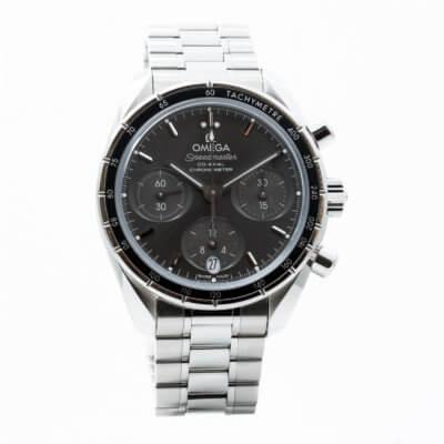Montre-Occasion-Omega-Speedmaster-32430385006001-Lionel-Meylan-horlogerie-joaillerie-Vevey.jpg