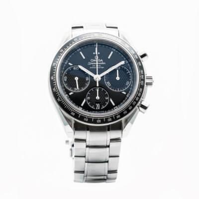 Montre-Occasion-Omega-Speedmaster-32630405001001-Lionel-Meylan-horlogerie-joaillerie-Vevey.jpg