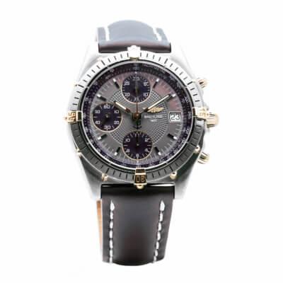 Montre-Occasion-breitling-Chronomat-B81950-Lionel-Meylan-horlogerie-joaillerie-Vevey.jpg