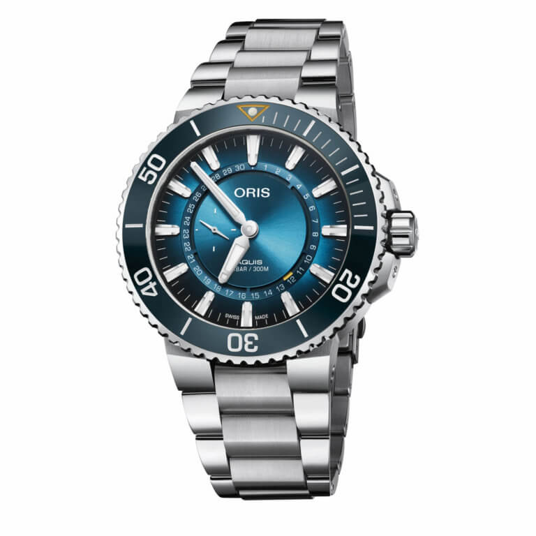 Montre-Oris-Graet-Barrier-reef-limited-edition-0174377344185-Lonel-Meylan-horlogerie-joaillerie-Vevey.jpg