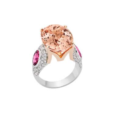 Bijoux-création-Lionel-Meylan-bague-117426-horlogerie-joaillerie-Vevey.jpg