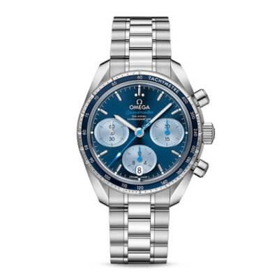 Montre-Omega-Speedmatser-32430385003002-Lionel-Meylan-horlogerie-joaillerie-Vevey.jpg