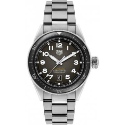 Montre-Tag-heuer-Autavia-WBE5114.EB0173-Lionel-Meylan-horlogerie-joaillerie-Vevey.jpg