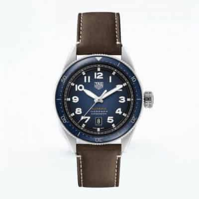 Montre-Tag-heuer-autavia-WBE5112.FC8266-Lionel-Meylan-horlogerie-joaillerie-Vevey.jpg