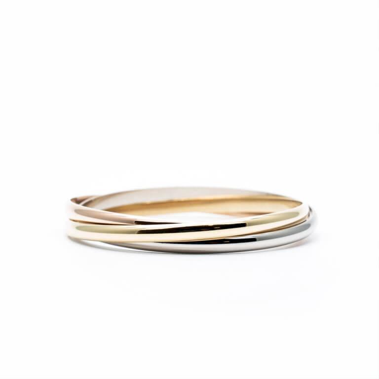bijoux-occasion-Cartier-bracelet-120117-lionel-meylan-horlogerie-joaillerie-Vevey.jpg