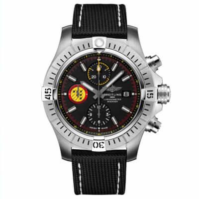 Montre-Breitling-Avenger-45-A133171A1B1X1-Lionel-Meylan-horlogerie-joaillerie-vevey.jpg