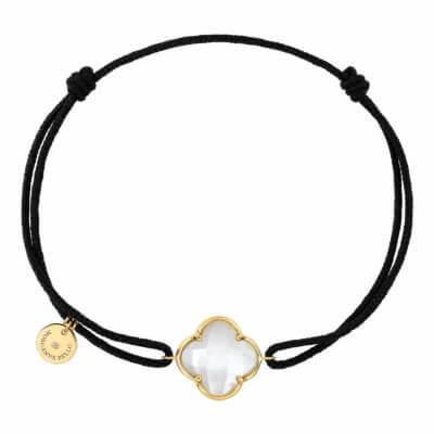 Bijoux-Morganne-Bello-victoria-bracelet-20X03YB11-Lionel-Meylan-horlogerie-joaillerie-Vevey.jp