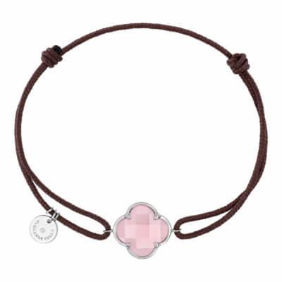 Bijoux-Morganne-Bello-victoria-bracelet-20X47WB122-Lionel-Meylan-horlogerie-joaillerie-Vevey.jpg