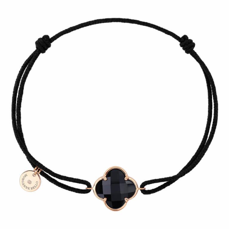 Bijoux-Morganne-bello-victoria-bracelet-20X03PB115-Lionel-Meylan-horlogerie-joaillerie-Vevey.jp