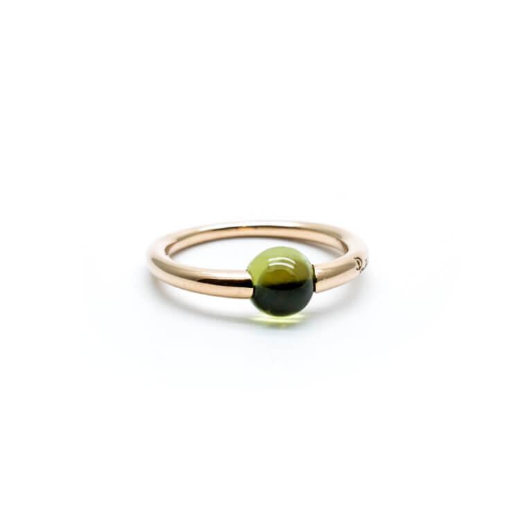 Bijoux-occasion-bague-Pomellatp-120746-Lionel-Meylan-horlogerie-joaillerie-vevey.jpg