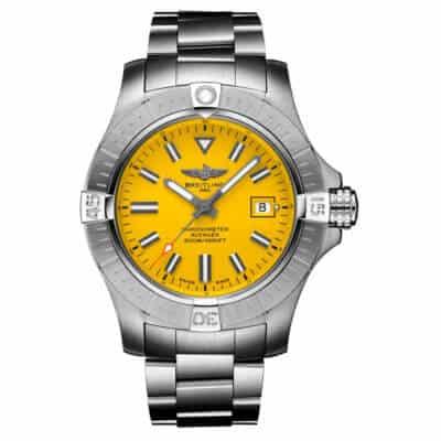 Montre-Breitling-Avenger-A17319101I1A1-Lionel-Meylan-horlogerie-joaillerie-vevey-.jpg