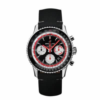 Montre-Breitling-Navitimer-B01-Chronograph-43-swissair-AB01211B1B1X2-Lionel-Meylan-horlogerie-joaillerie-Vevey-.jpg