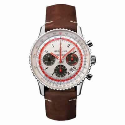 Montre-Breitling-Navitimer-B01-Chronographe-43-TWA-Lionel-Meylan-horlogerie-joaillerie-Vevey.jpg