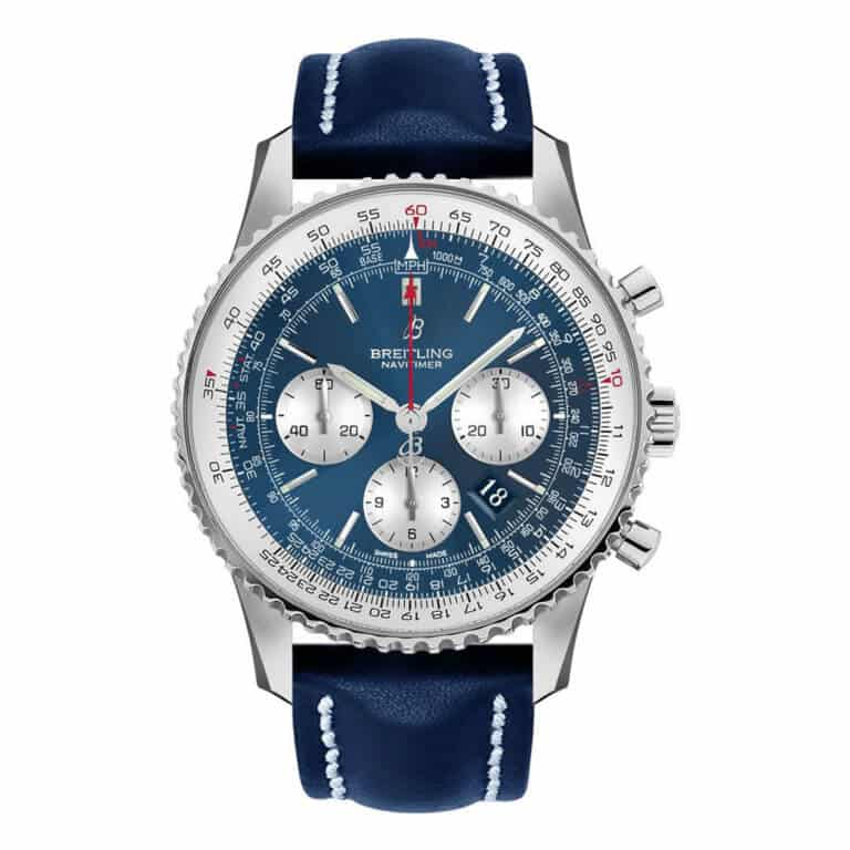 Montre-Breitling-Navitimer-B01-chronograph-46-AB0127211C1X1-Lionel-Meylan-horlgoerie-joaillerie-Vevey.jpg