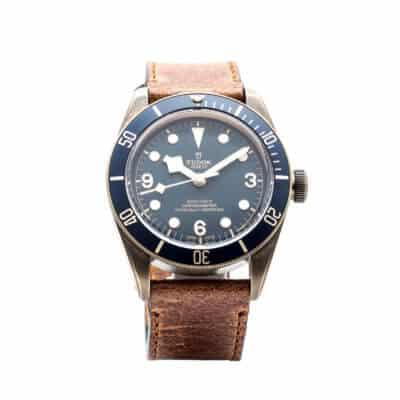 Montre-Tudor-occasion-79250BB-Lionel-Meylan-horlogerie-joaillerie-Vevey