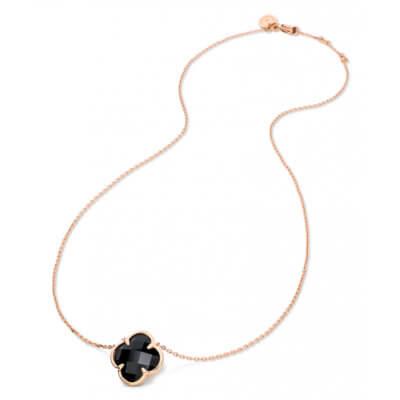 Bijoux-Morganne-Bello-collier-Victoria-3023PB115-Lionel-Meylan-horlogerie-joaillerie-Vevey.jpg