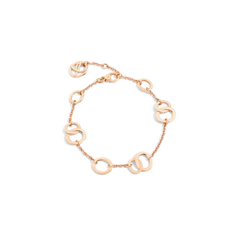 Bijoux-Pomellato-Brera-bracelet-BB910PO-Lionel-Meylan-horlogerie-joailelrie-vevey.jpg