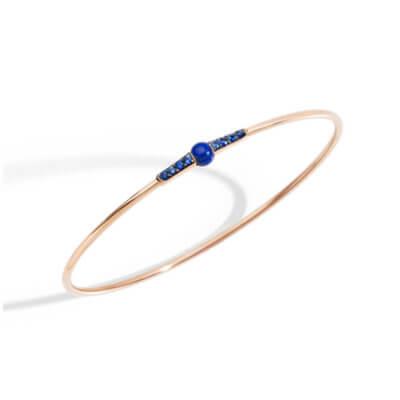 Bijoux-Pomellato-Mama-Non-Mama-bracelet-BB90907ZAL-Lionel-Meylan-horlogerie-joaillerie-Vevevy.jpg