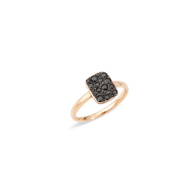 Bijoux-Pomellato-Sabbia-bague-AB903P07BB-Lionel-Meylan-horlogerie-joaillerie-Vevey.jpg