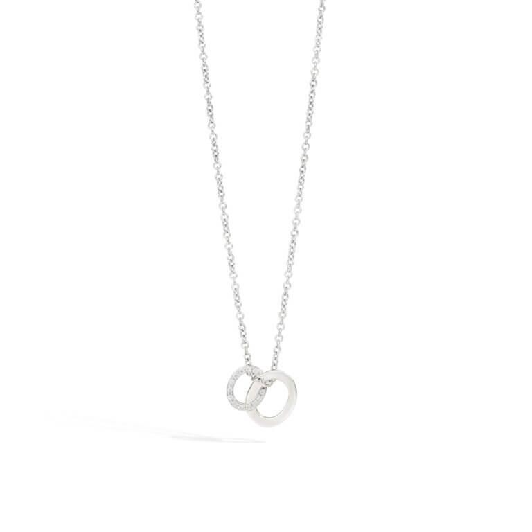 Bijoux-Pomellato-brera-collier-FB910B9-Lionel-Meylan-horlogerie-joaillerie-vevey.jpg