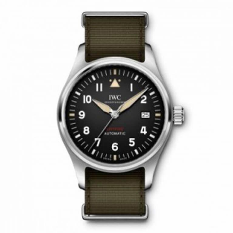 Montre-IWC-Pilot-IW326801-Lionel-Meylan-horlogerie-joaillerie-Vevey-1.jpg