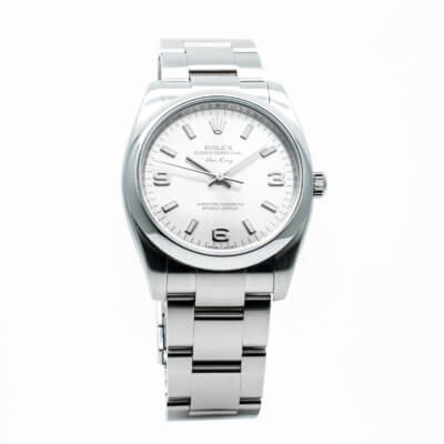 Montre-Occasion-Rolex-120673-Lionel-Meylan-Horlogerie-joaillerie-vevey.jpg