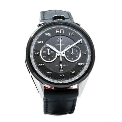 Montre-Occasion-tag-Heuer-CAR2C12.FC6327-Lionel-Meylan-horlogerie-joaillerie-vevey.jpg