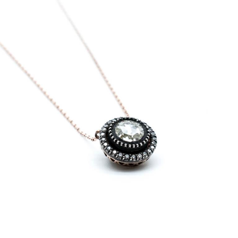 Bijoux-Vintage-occasion-LMO191011-Lionel-Meylan-horlogerie-joaillerie-vevey.jpg